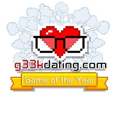 LETZTE CHANCE: Game of the Year - Du bestimmst!