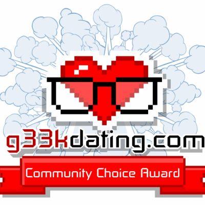 Gamescom Community-Choice-Award! (Credits gewinnen!)