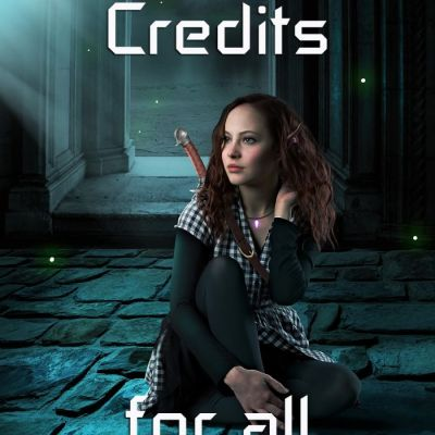 100 FREE Credits for First Time Buyers!