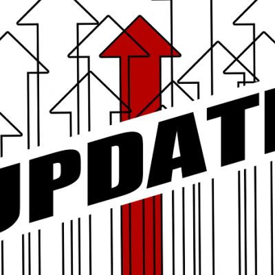 [Beendet] Wartungsarbeiten 22.9.2021 - 7 Uhr.
