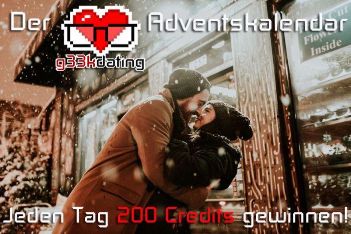[Beendet] Gewinne jetzt 200 Credits!