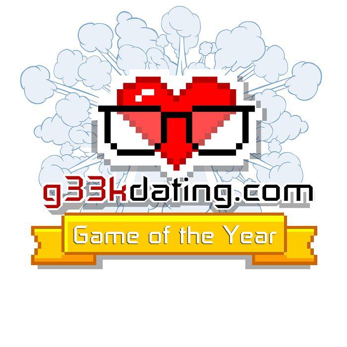 Dein Spiel des Jahres ist...