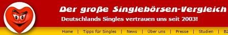 single börse
